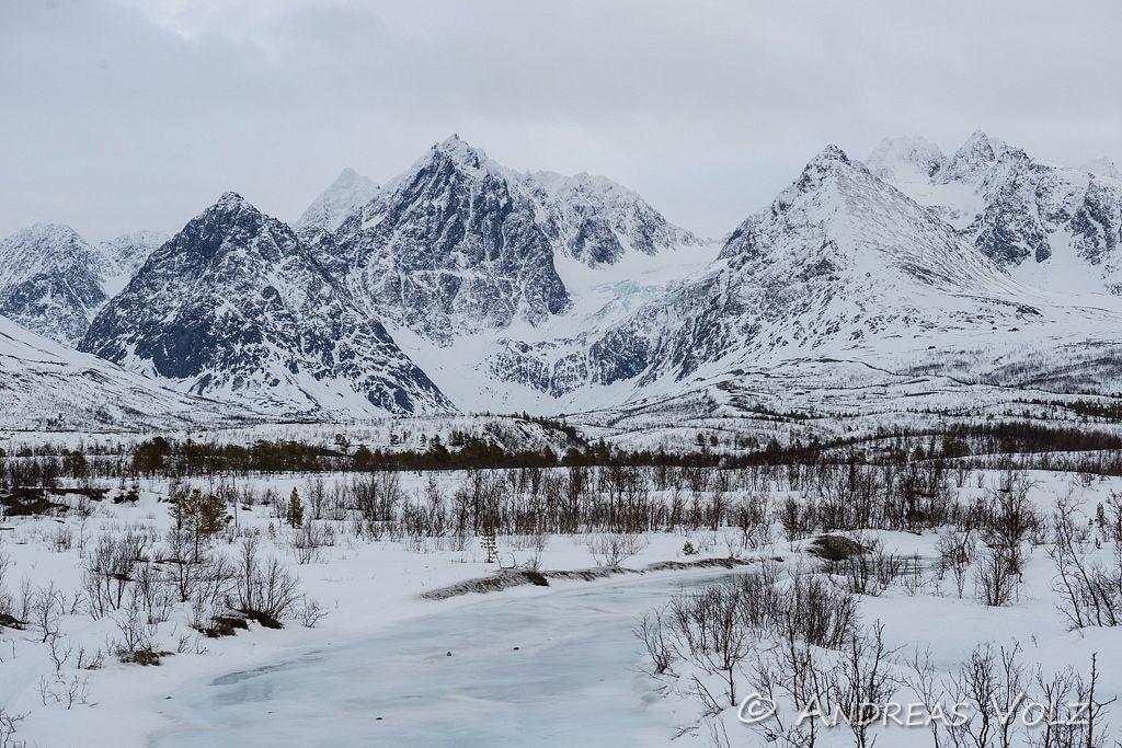 Landschaft821.jpg