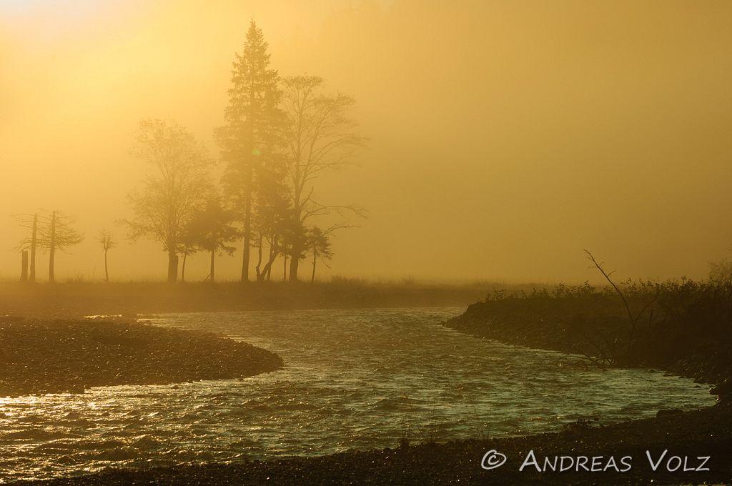 Landschaft495.jpg