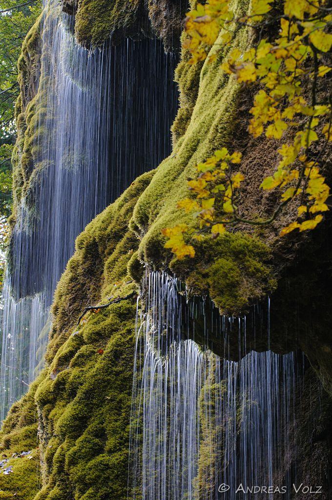Wasser9.jpg