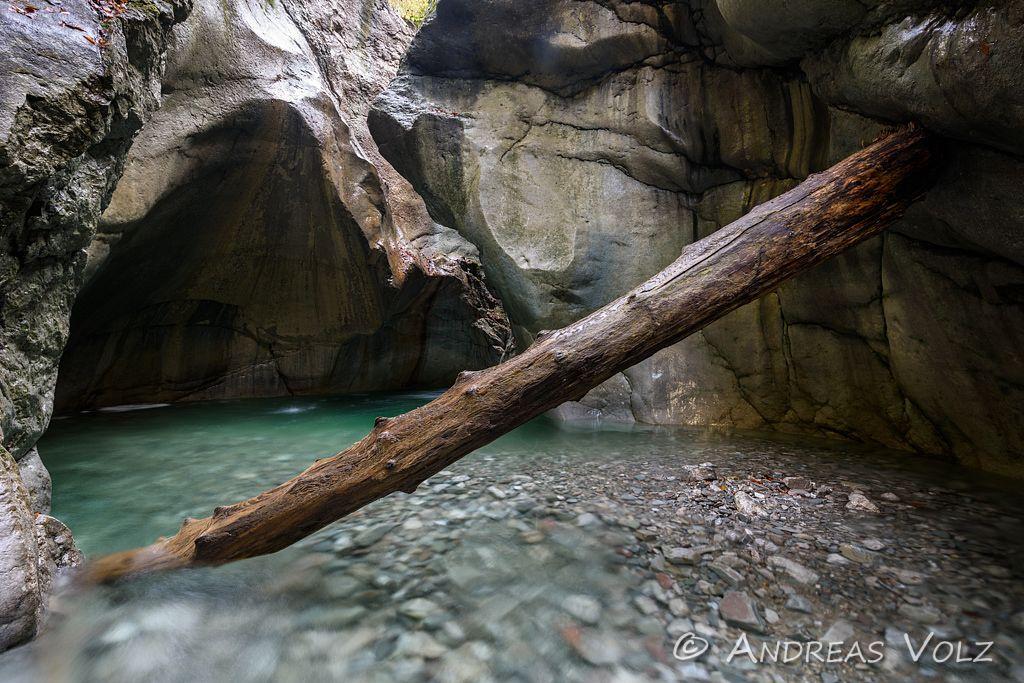 Landschaft1269.jpg