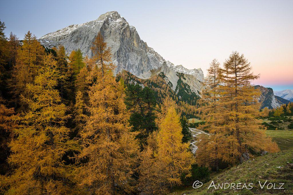 Landschaft1283.jpg
