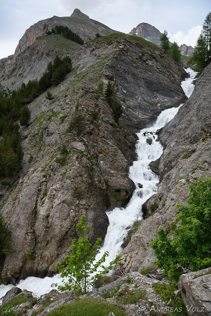 Landschaft1473.jpg