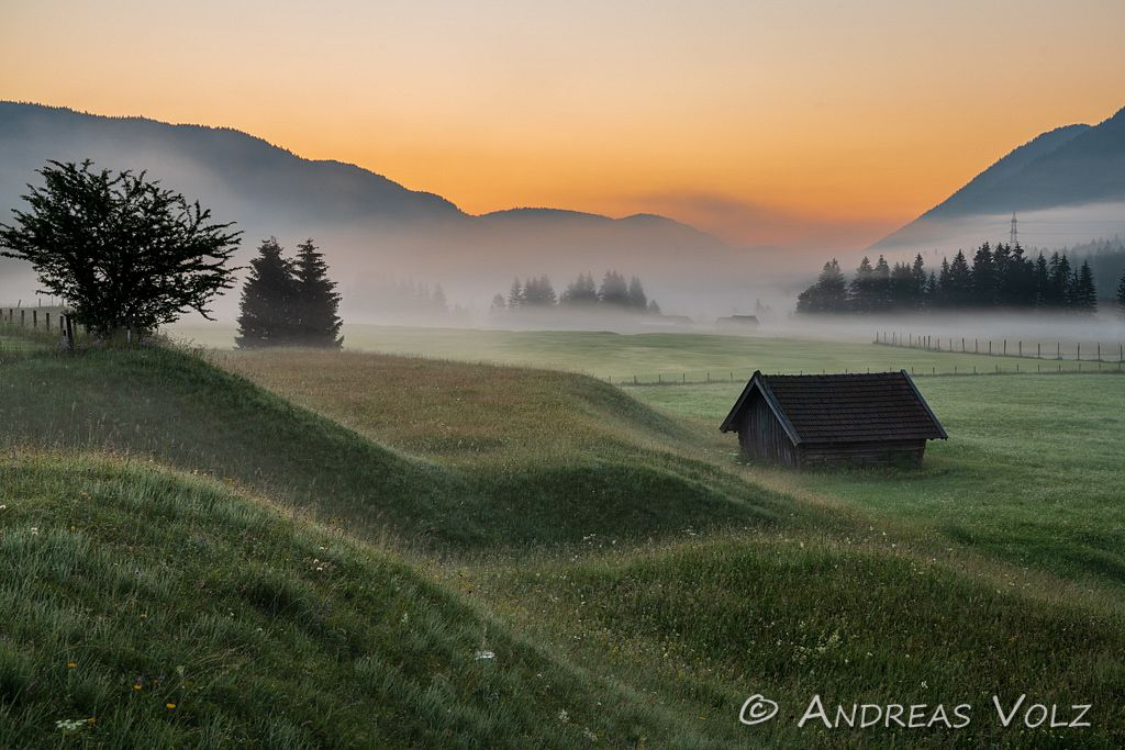 Landschaft1479.jpg
