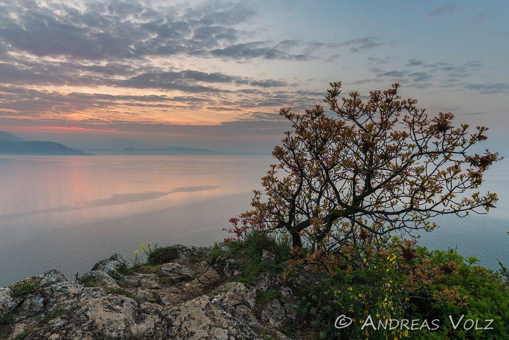 Landschaft1671.jpg