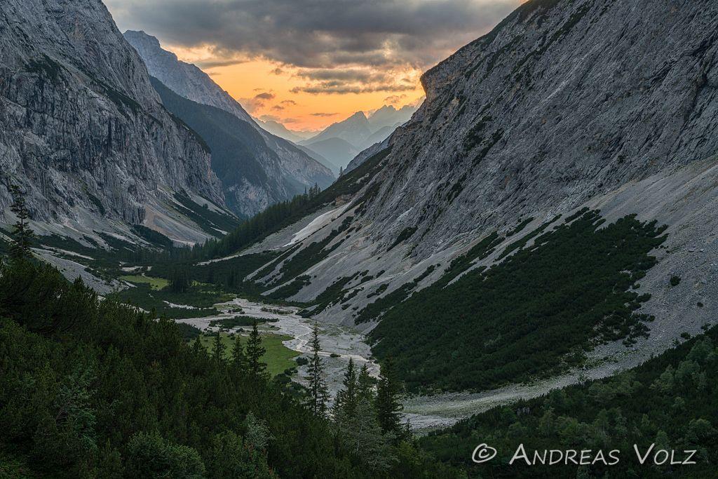 Landschaft1729.jpg