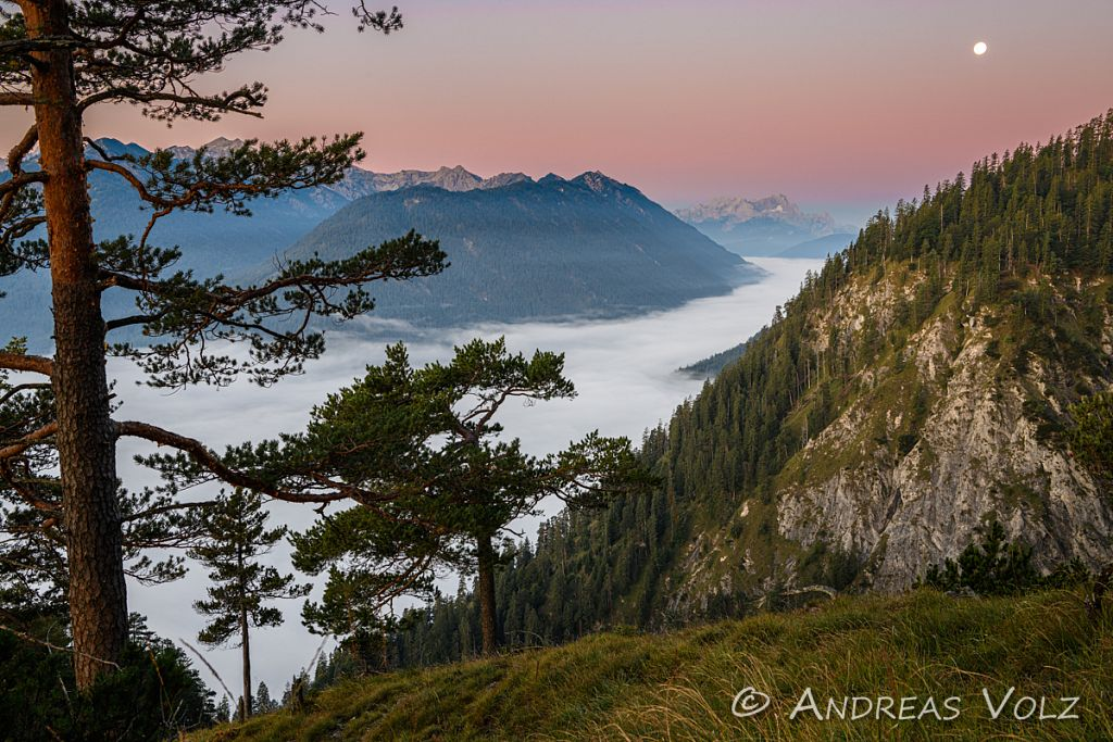 Landschaft1745.jpg