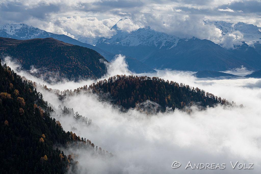 Landschaft1803.jpg