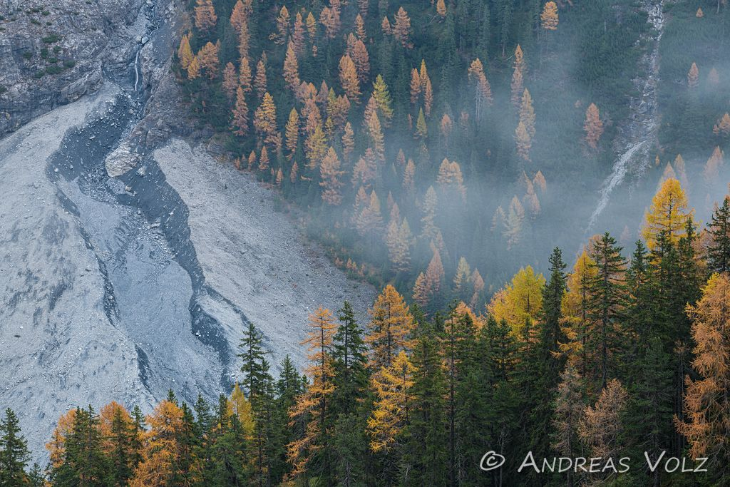 Landschaft1797.jpg