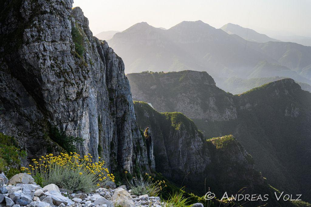 Landschaft2306.jpg