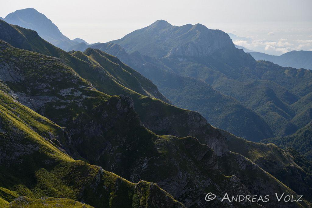 Landschaft2317.jpg