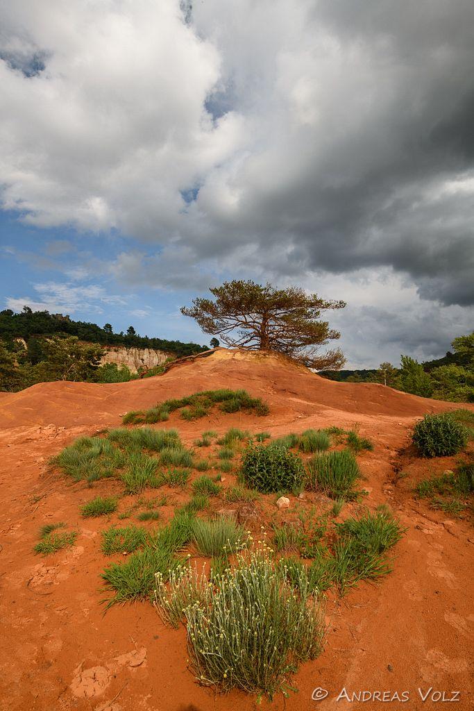 Landschaft1437.jpg