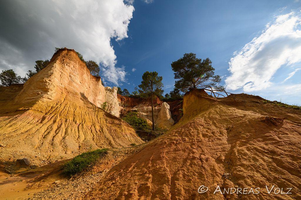Landschaft1439.jpg