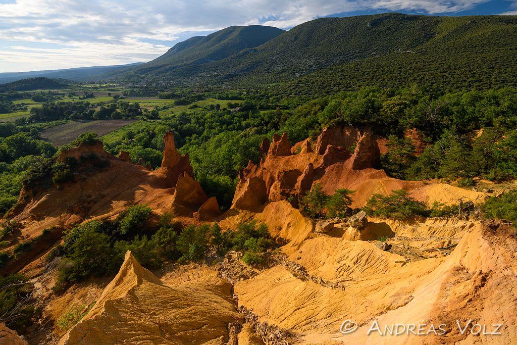 Landschaft1440.jpg