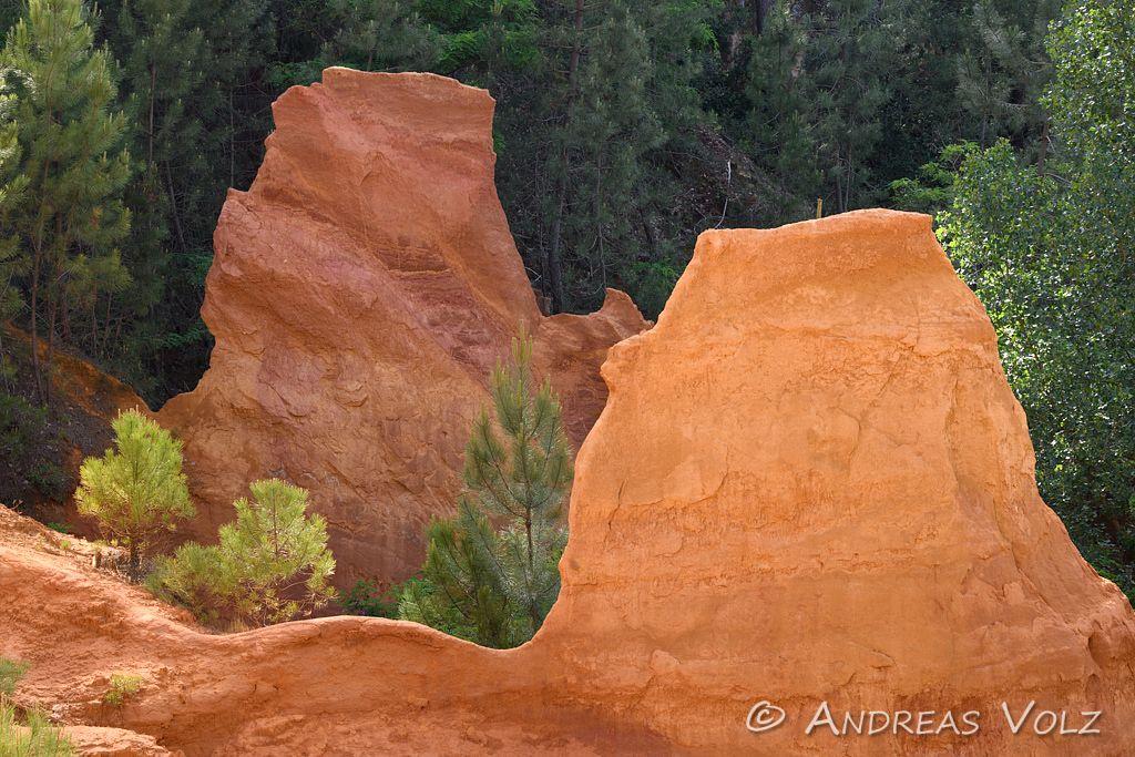 Landschaft1447.jpg