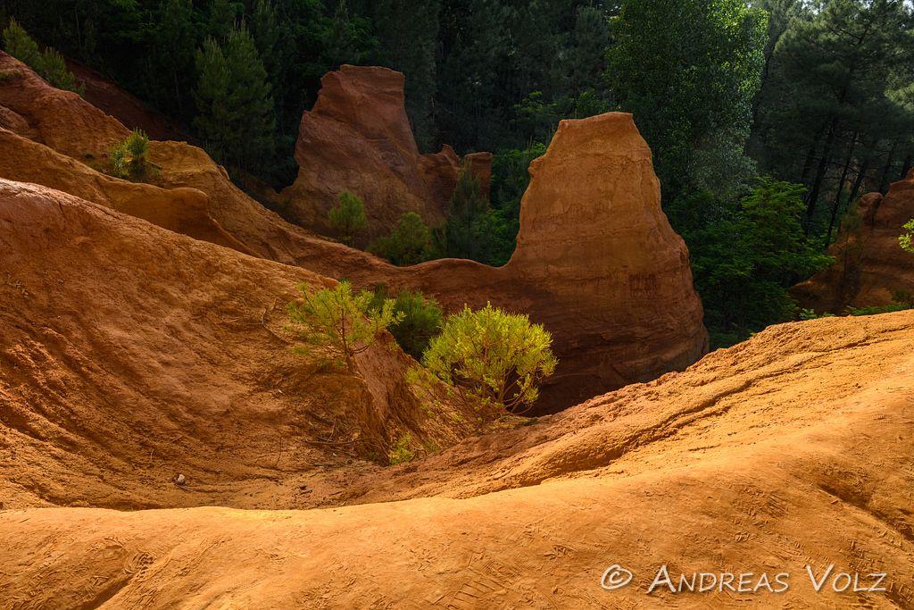 Landschaft1478.jpg