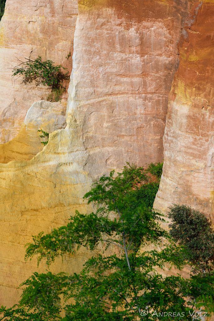 Landschaft1451.jpg