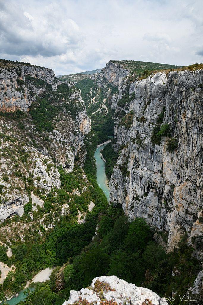 Landschaft1457.jpg